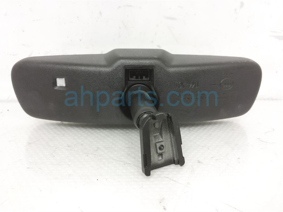 2015 Honda CR V Inside Interior Rear View Mirror 76400 TK4 A02 Replacement