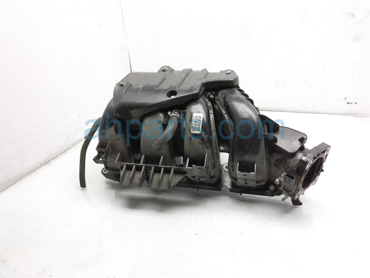 2015 Honda CR V Intake Manifold 17100 5LA A01 Replacement