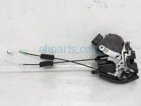 Toyota RR/LH DOOR LOCK ACTUATOR