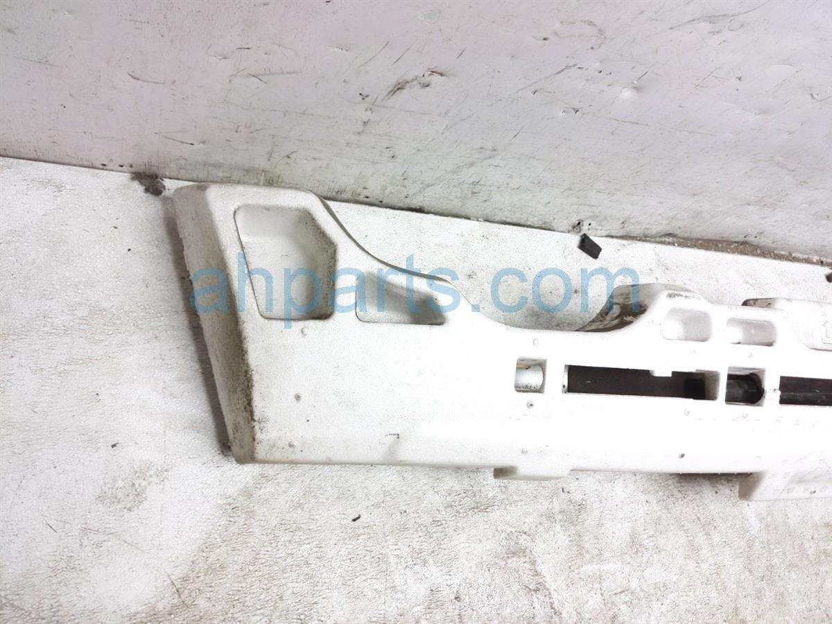 2007 Toyota Highlander Beam Rear Bumper Reinforcement Bar 52171 48130 Replacement