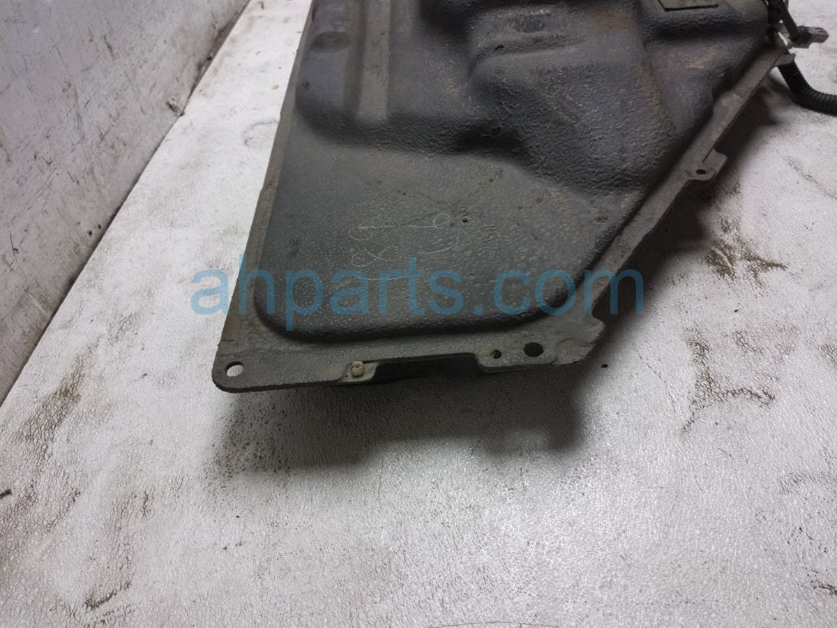 2007 Toyota Highlander Gas Fuel Tank 77001 48112 Replacement