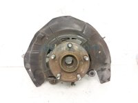 $75 Toyota FR/LH SPINDLE KNUCKLE HUB