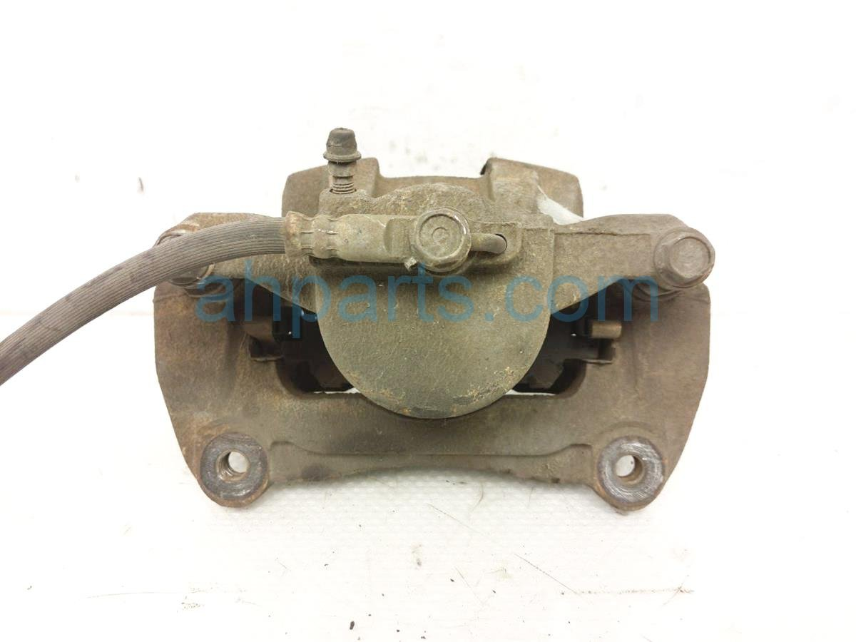 2007 Toyota Highlander Front Driver Brake Caliper 47750 48060 Replacement