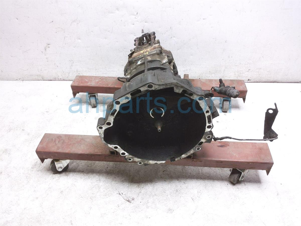 1998 Toyota T100 V6 4x2 Manual Transmission 291,609 33030 34060 Replacement