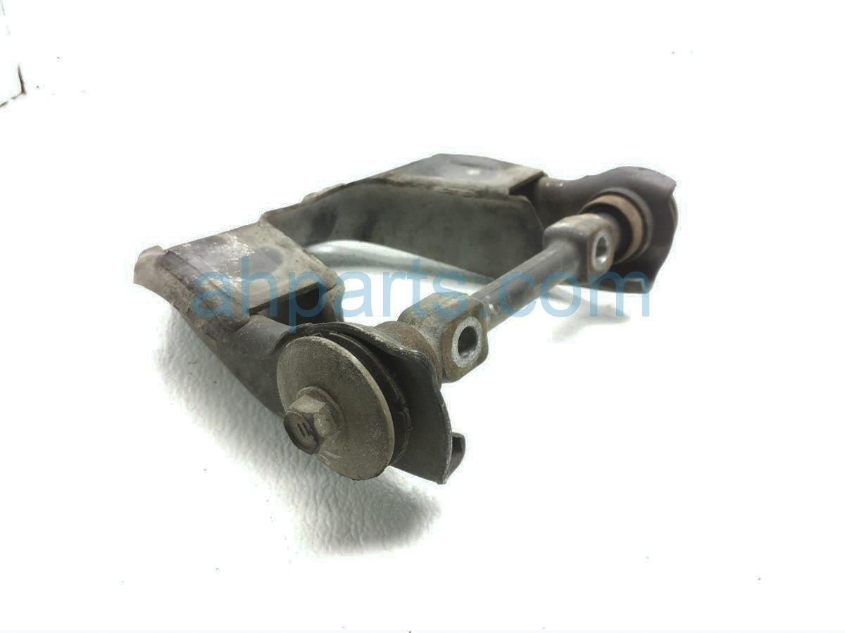 1998 Toyota T100 4x2 Front Driver Upper Control Arm No Abs 48066 35080 Replacement