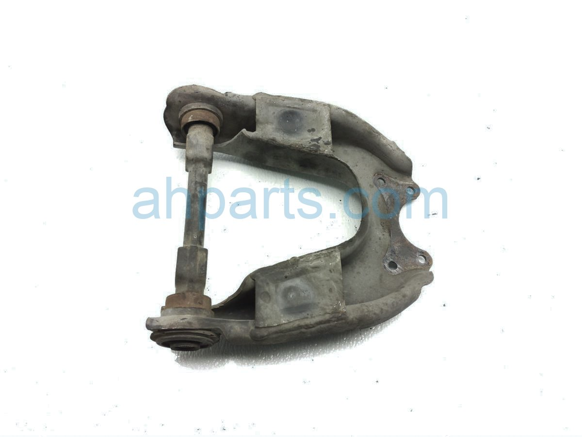 1998 Toyota T100 4x2 Front Passenger Upper Control Arm No Abs 48066 35080 Replacement