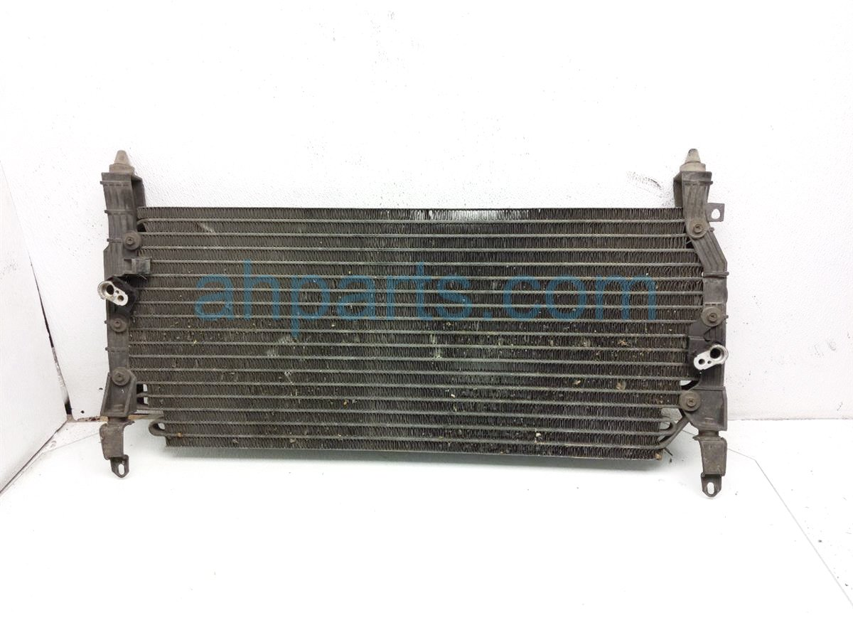 1998 Toyota T100 Ac Condenser   88460 34020 Replacement