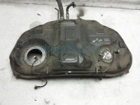 $120 Subaru GAS / FUEL TANK -