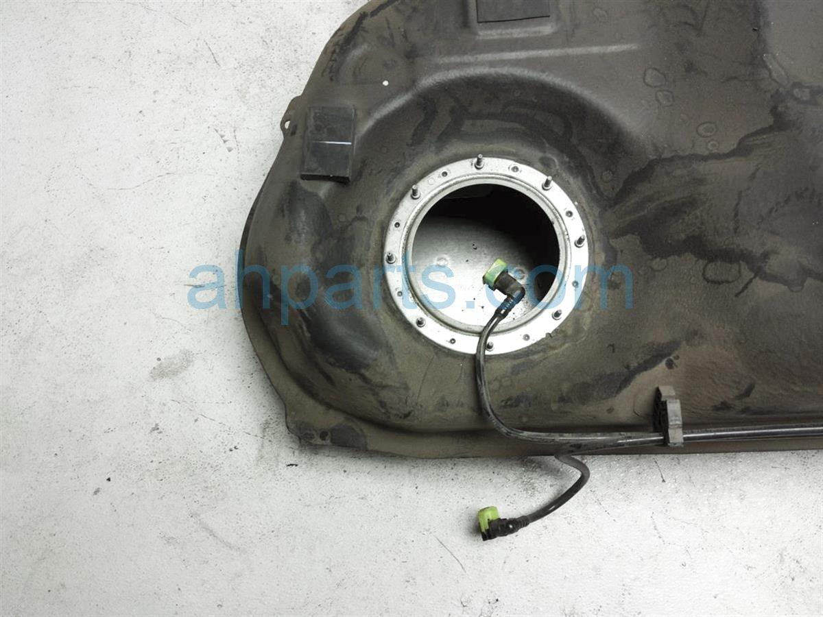 2014 Subaru Xv Crosstrek Gas / Fuel Tank   42012FJ041 Replacement