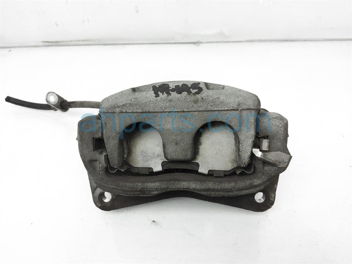 2014 Subaru Xv Crosstrek Front Driver Brake Caliper   26292SC031 Replacement