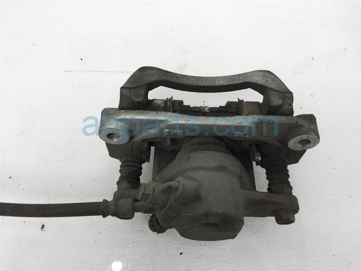 2014 Subaru Xv Crosstrek Rear Driver Brake Caliper   26692SG010 Replacement