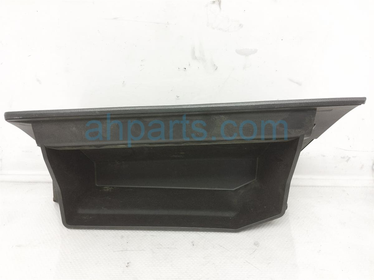 2017 Subaru Forester Glove Compartment Box   Black 66121FJ040VH Replacement