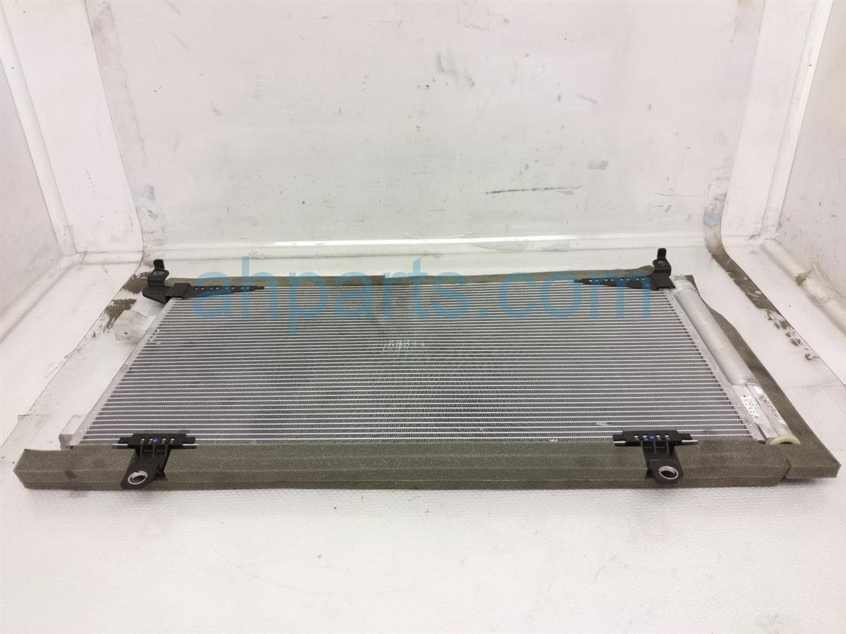 2017 Subaru Forester Ac Condenser   73210SG011 Replacement
