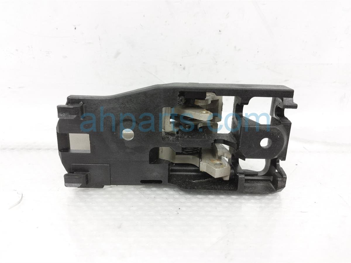 2007 Toyota Highlander Inside / Front Passenger Interior Door Handle 69278 30080 A0 Replacement