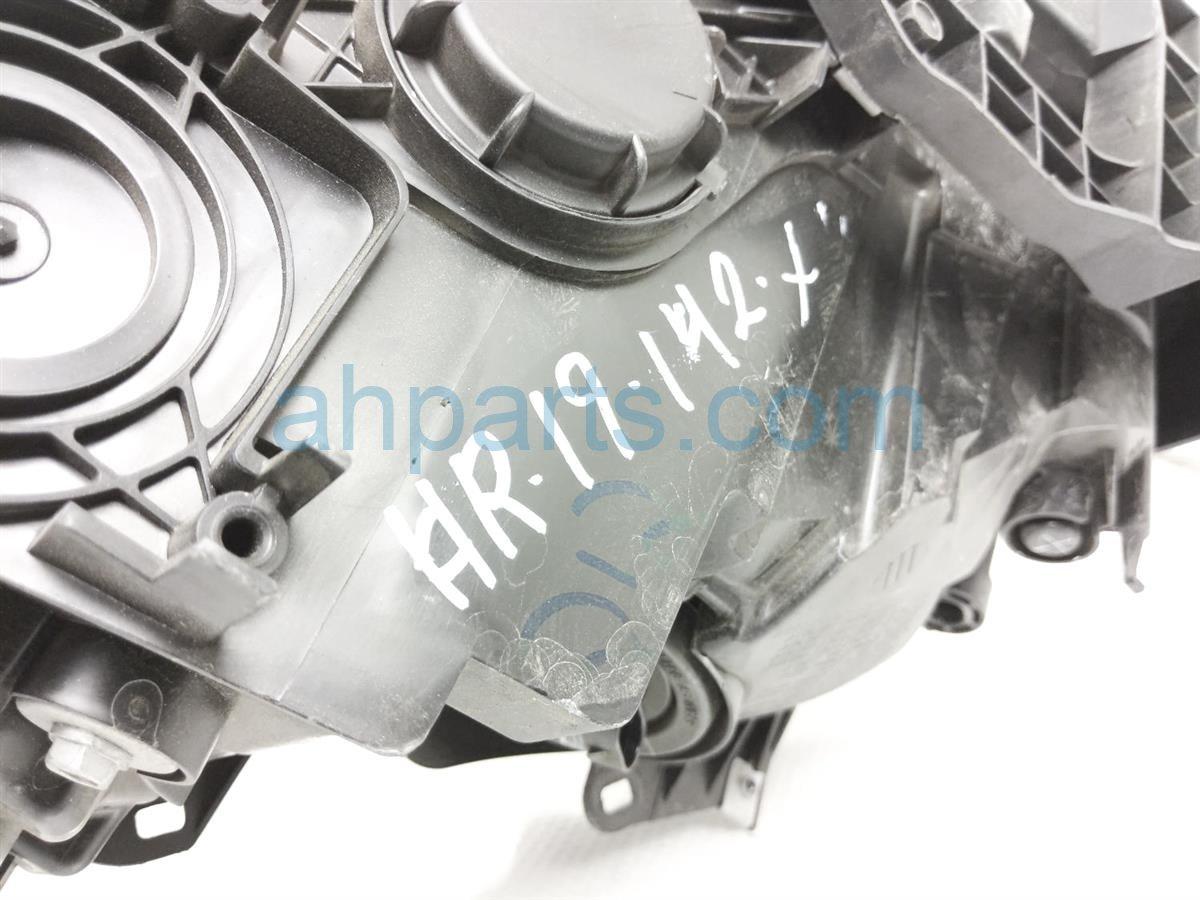 2015 Honda CR V Lamp Front Passenger Headlight 33100 T1W A01 Replacement