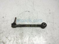$30 Subaru RR/LH FORWARD LATERAL CONTROL ARM