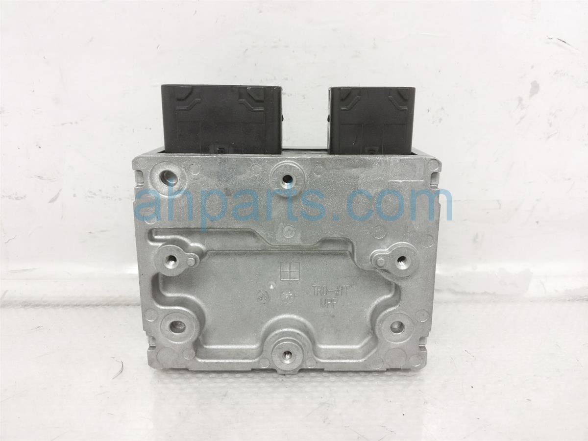 2015 Honda CR V Power Steering Control Unit 39980 T17 A0 Replacement