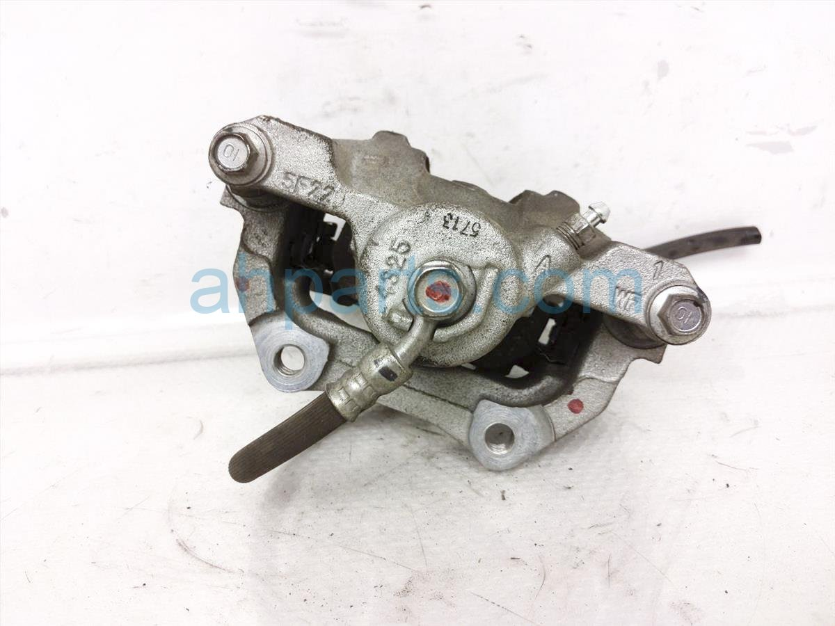 2015 Honda Odyssey Rear Driver Brake Caliper   43019 TK8 A00 Replacement