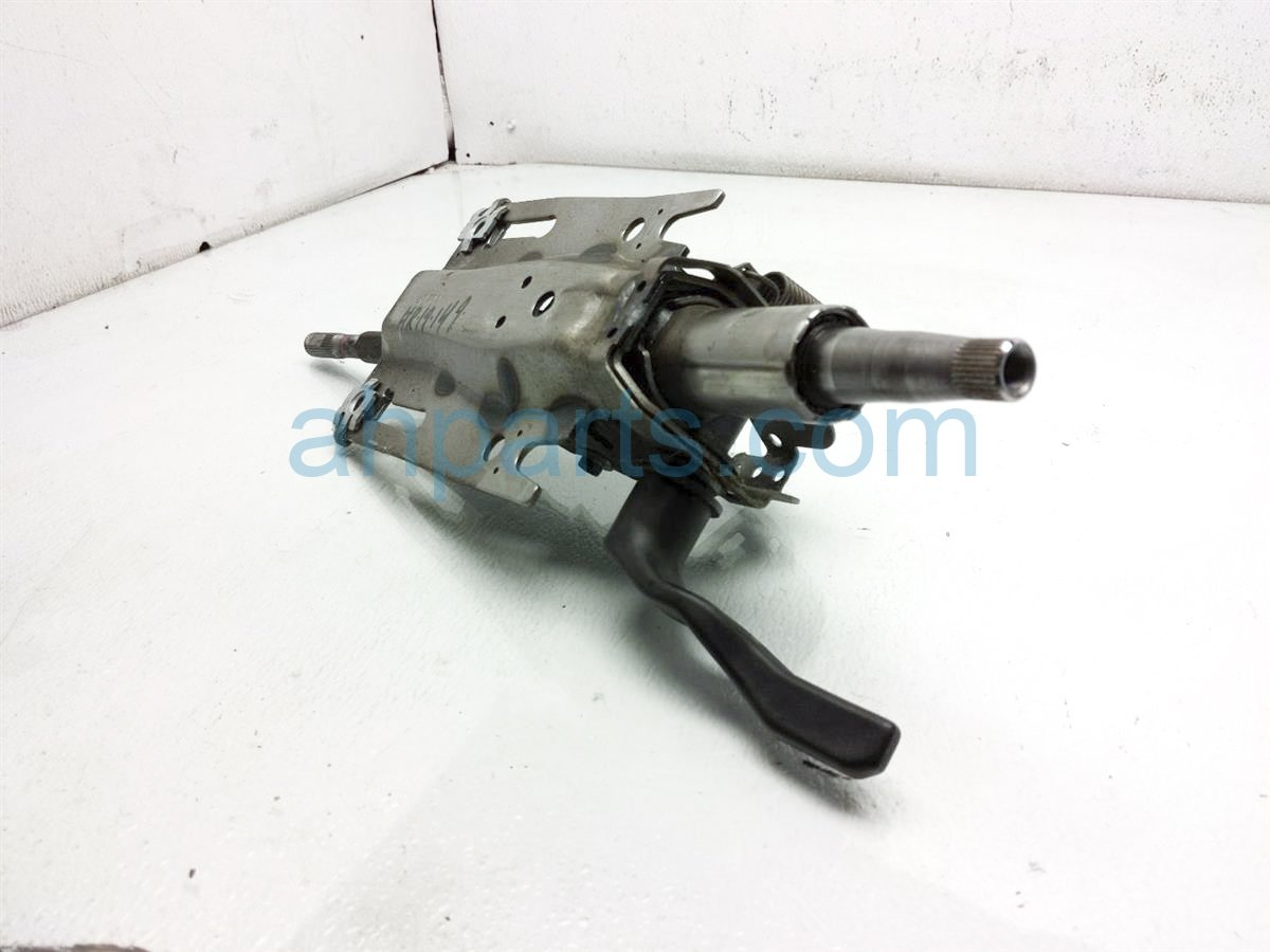 2005 Acura RSX Shaft Steering Column 53200 S6M A01 Replacement