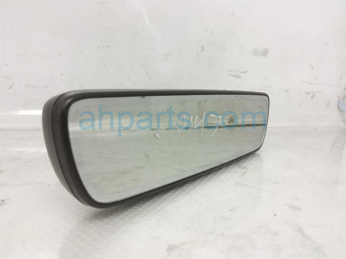 2017 Subaru Forester Interior / Inside Rear View Mirror H501SSG302 Replacement