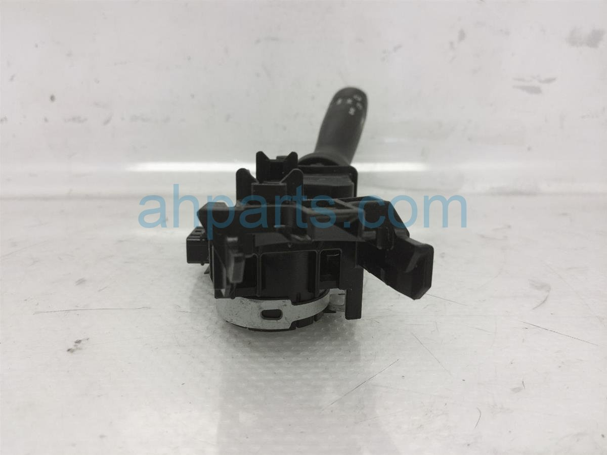 2017 Subaru Forester Column / Headlight Combo Switch 83115FJ060 Replacement