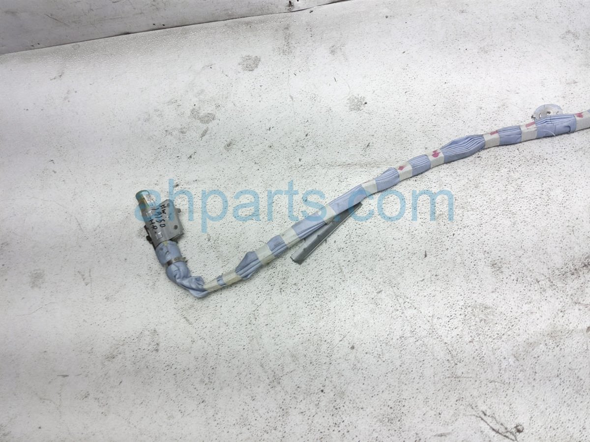2003 Lexus Is300 Passenger Roof Curtain Airbag (air Bag)   62170 53011 Replacement