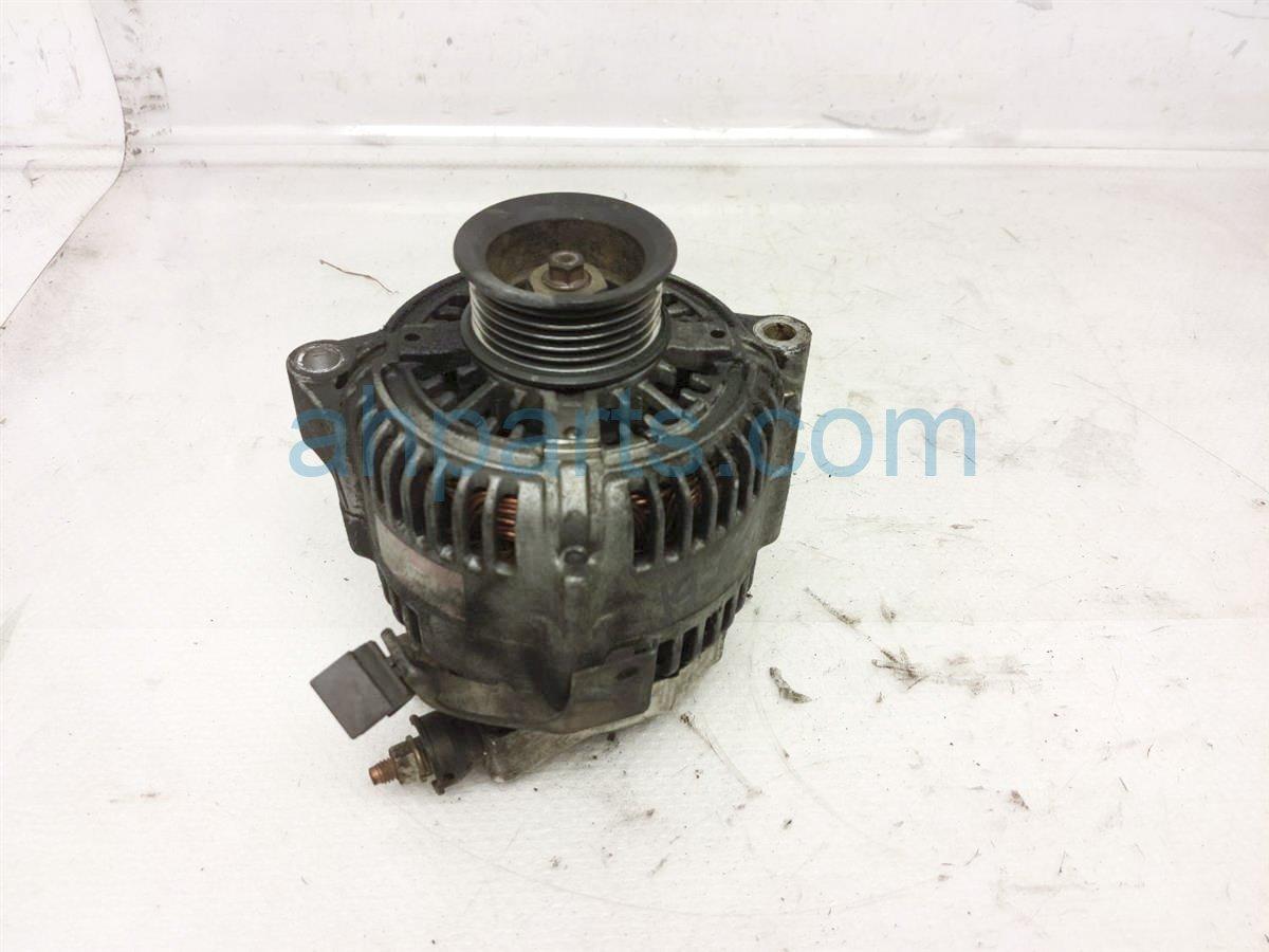 2003 Lexus Is300 Alternator / Generator   27060 46300 84 Replacement