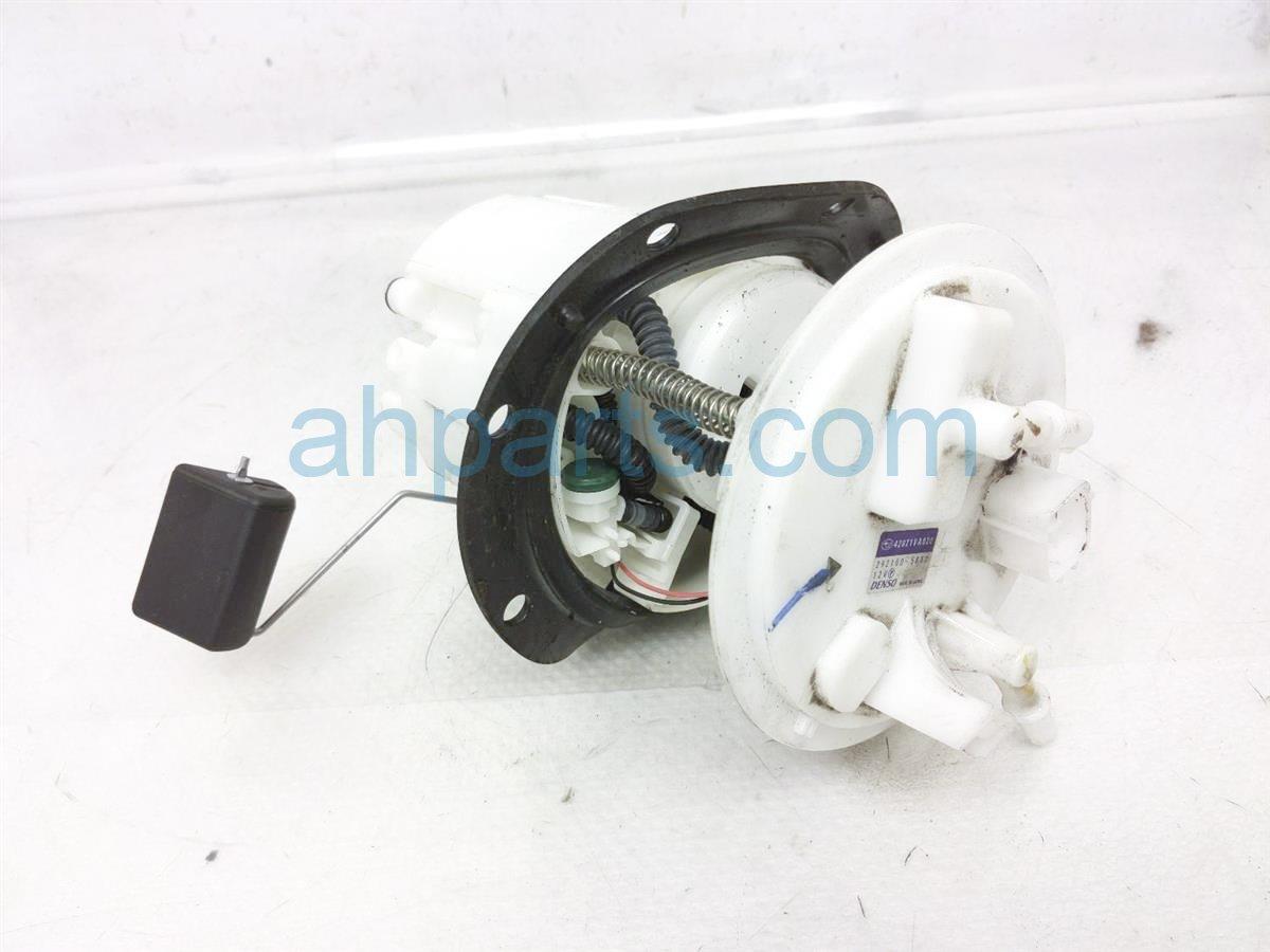 2015 Subaru WRX Gas / Fuel Pump 42021SG080 Replacement