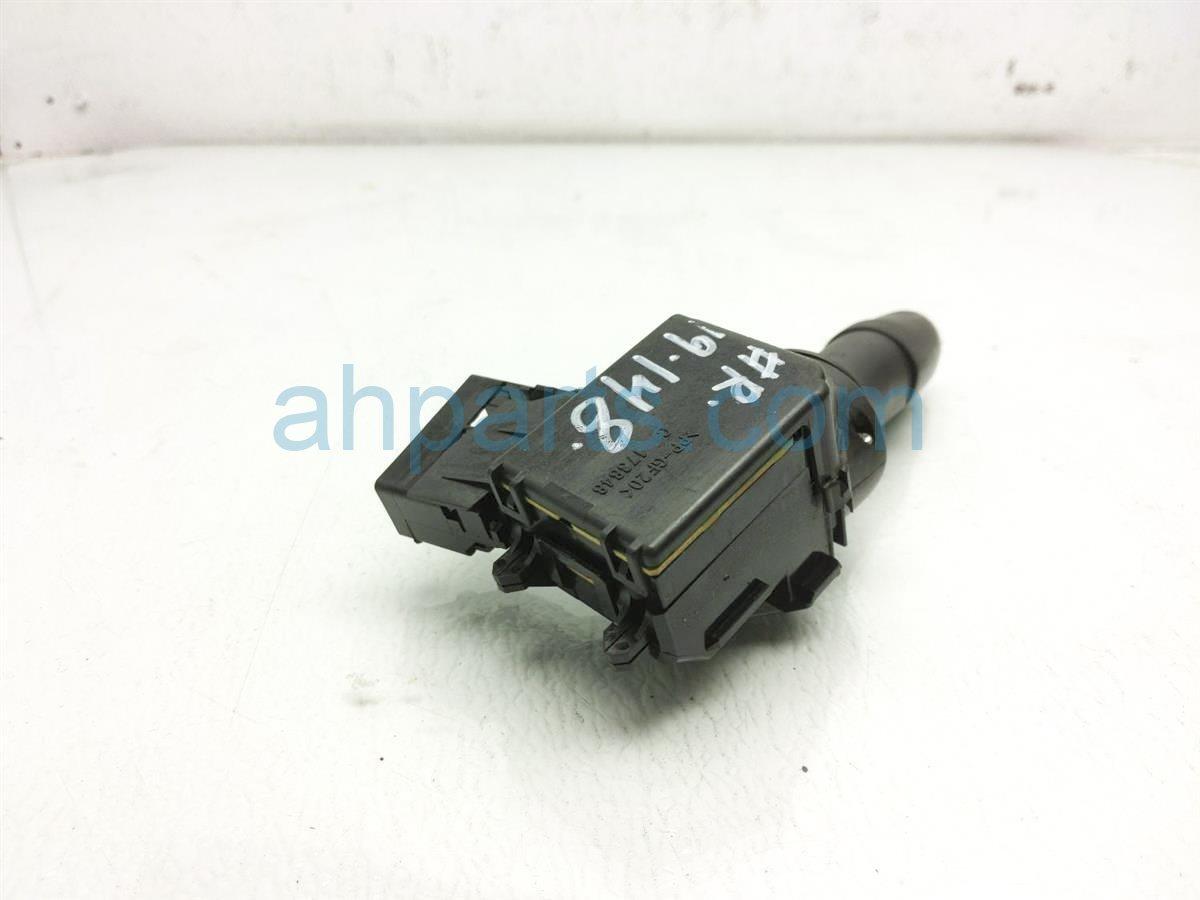2015 Subaru WRX Combo Windshield Wiper Column Switch   83114AJ140 Replacement