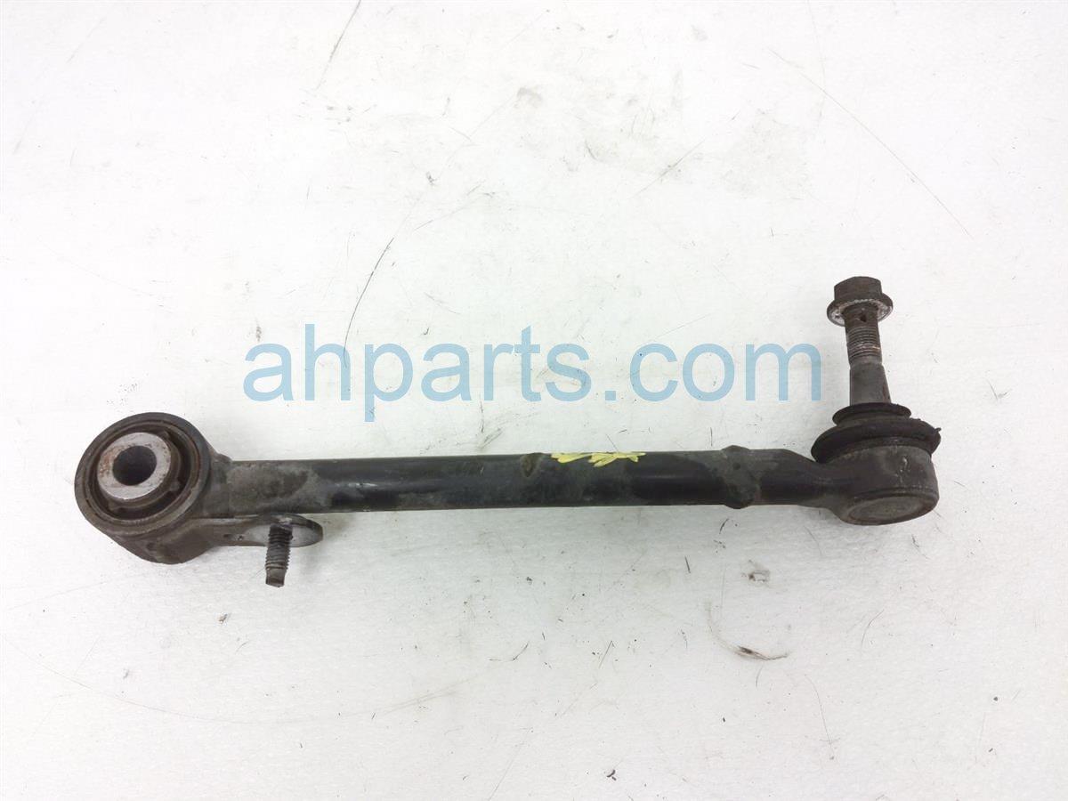 2015 Subaru WRX Rear Passenger Lower Control Arm   20250VA000 Replacement