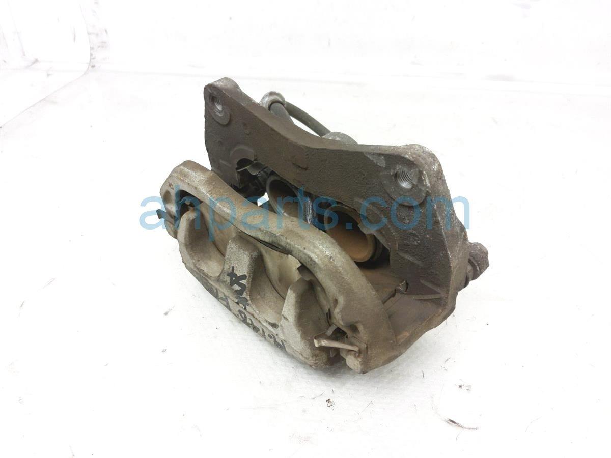 2015 Subaru WRX Front Passenger Brake Caliper   26292AG042 Replacement