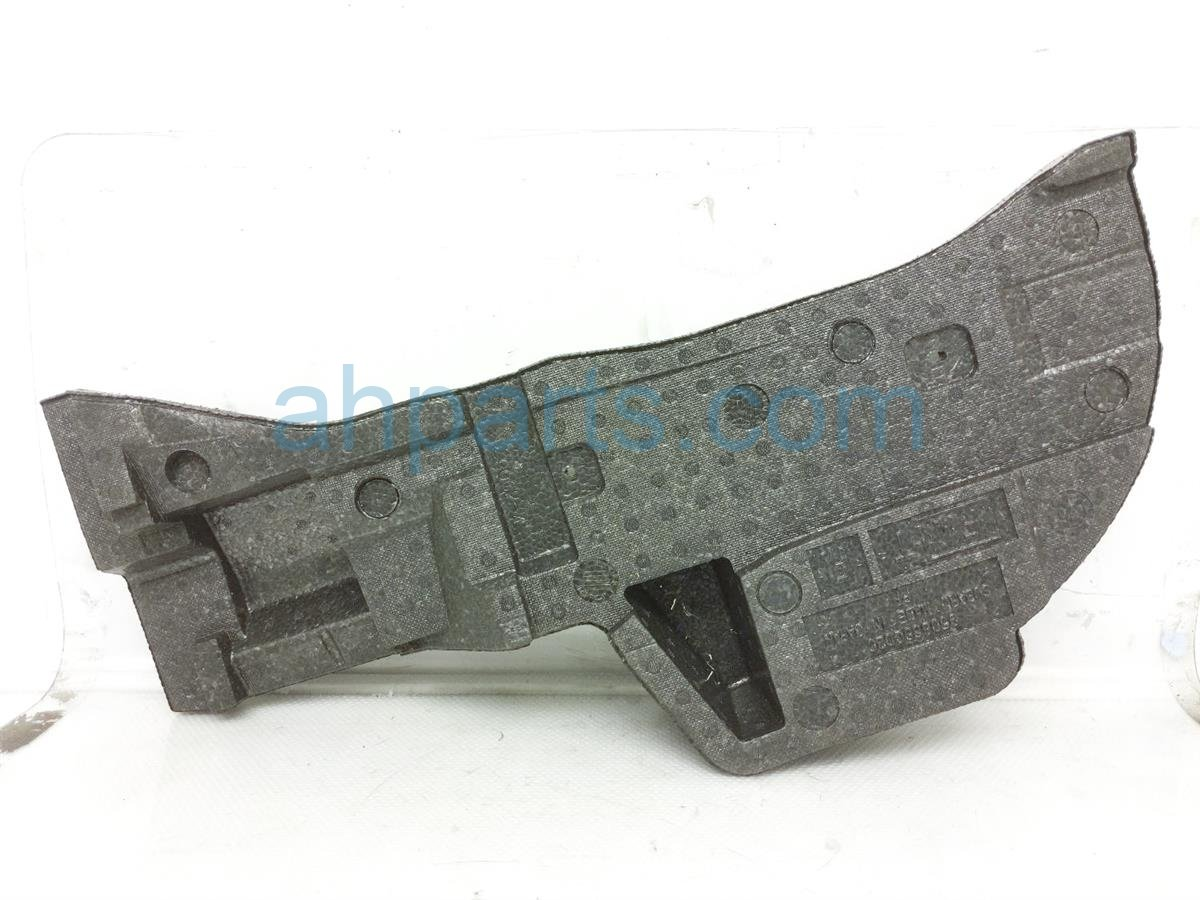 2017 Subaru Forester Passenger Cargo Spacer / Holder 95086SG020 Replacement