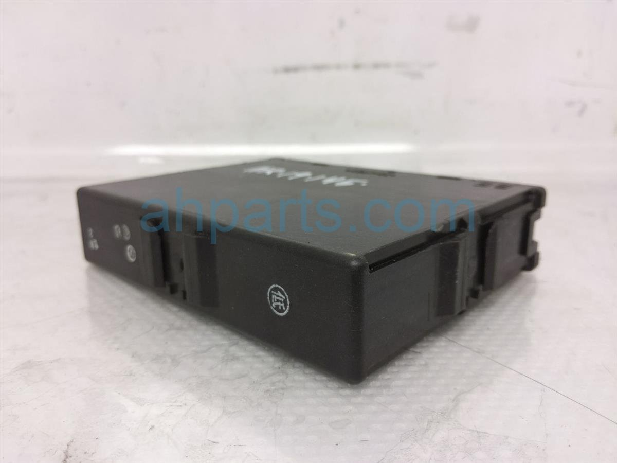 2014 Subaru Xv Crosstrek Engine Ecu Module / Computer Egi Control Unit 22765AG111 Replacement