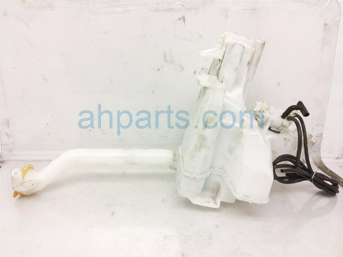 2017 Subaru Forester Windshield Washer Reservoir Tank 86631SG020 Replacement