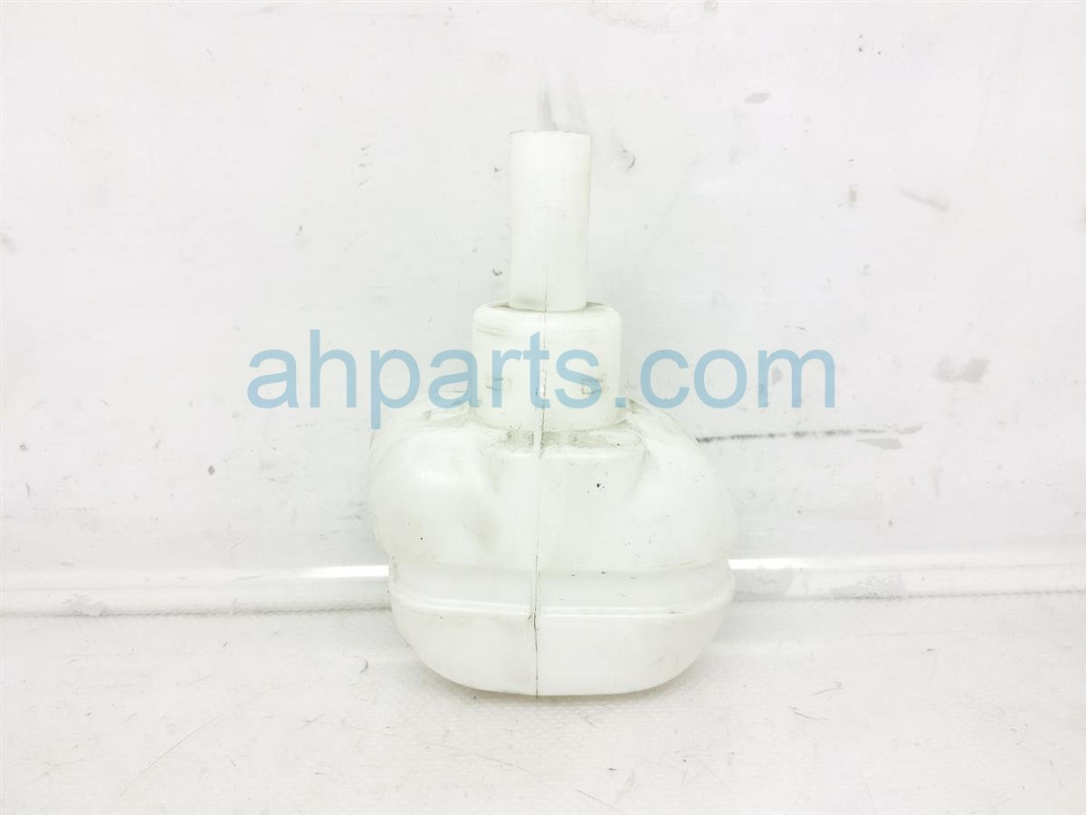 2017 Subaru Forester Intake Air Resonator Chamber 46043SG000 Replacement
