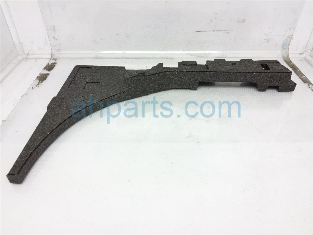 2014 Subaru Xv Crosstrek Rear Foam Trunk Piece 95086FJ180 Replacement