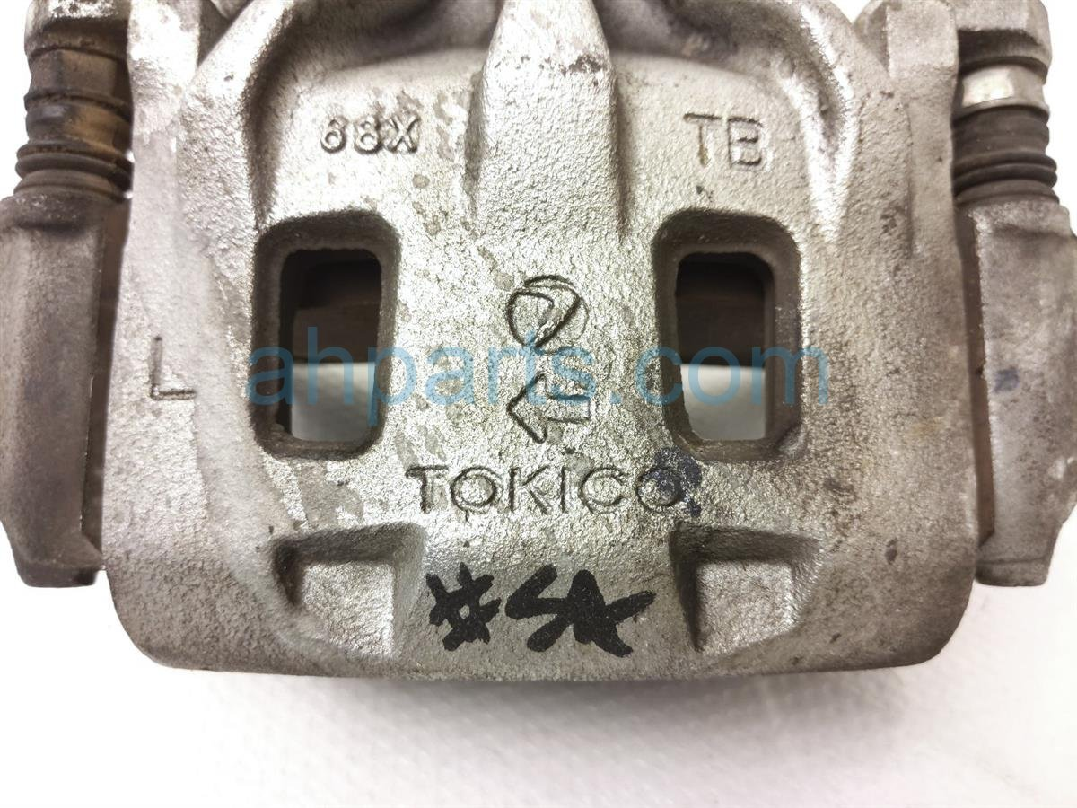 2017 Subaru Forester Front Driver Brake Caliper 26292AG052 Replacement