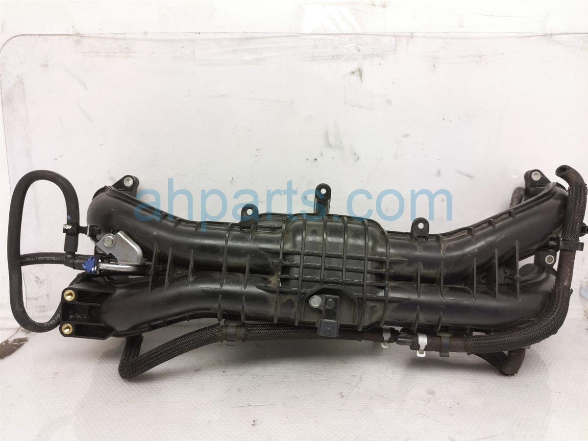 2017 Subaru Forester Intake Manifold 14003ac430 Replacement