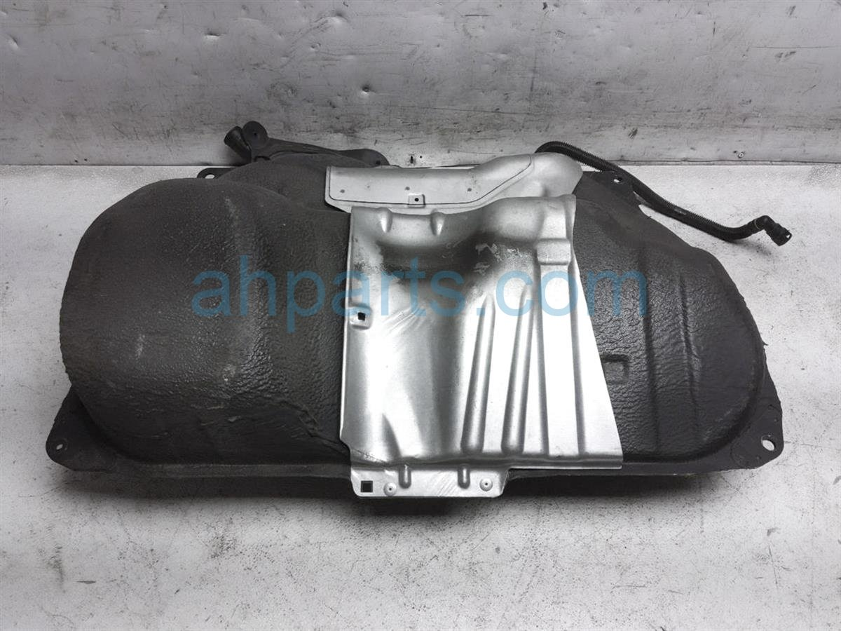 2012 Mazda Miata Gas Fuel Tank NE51 42 110N Replacement