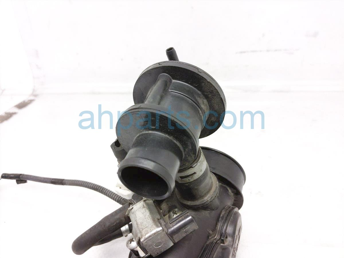 2017 Subaru Forester Turbocharger Duct + Bypass Valve 14462AA660 Replacement