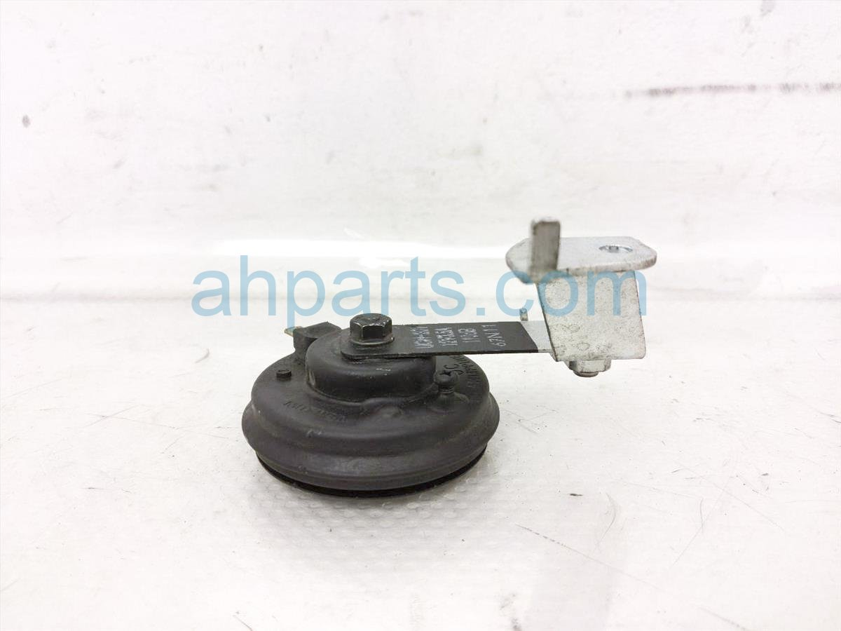 2017 Subaru Forester Horn (high Note) 86029FG000 Replacement