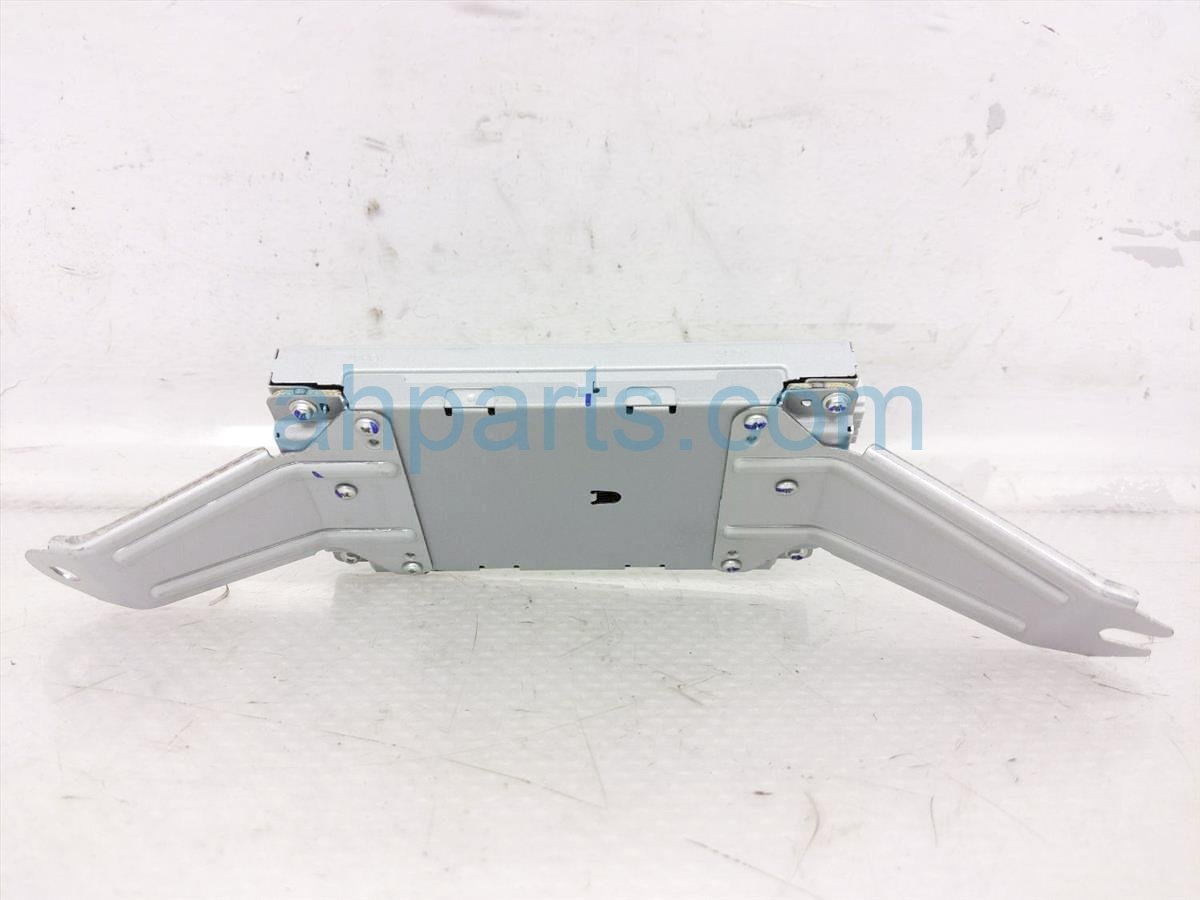 2016 Honda Civic Tuner Unit Assy 39800 TBA A11 Replacement