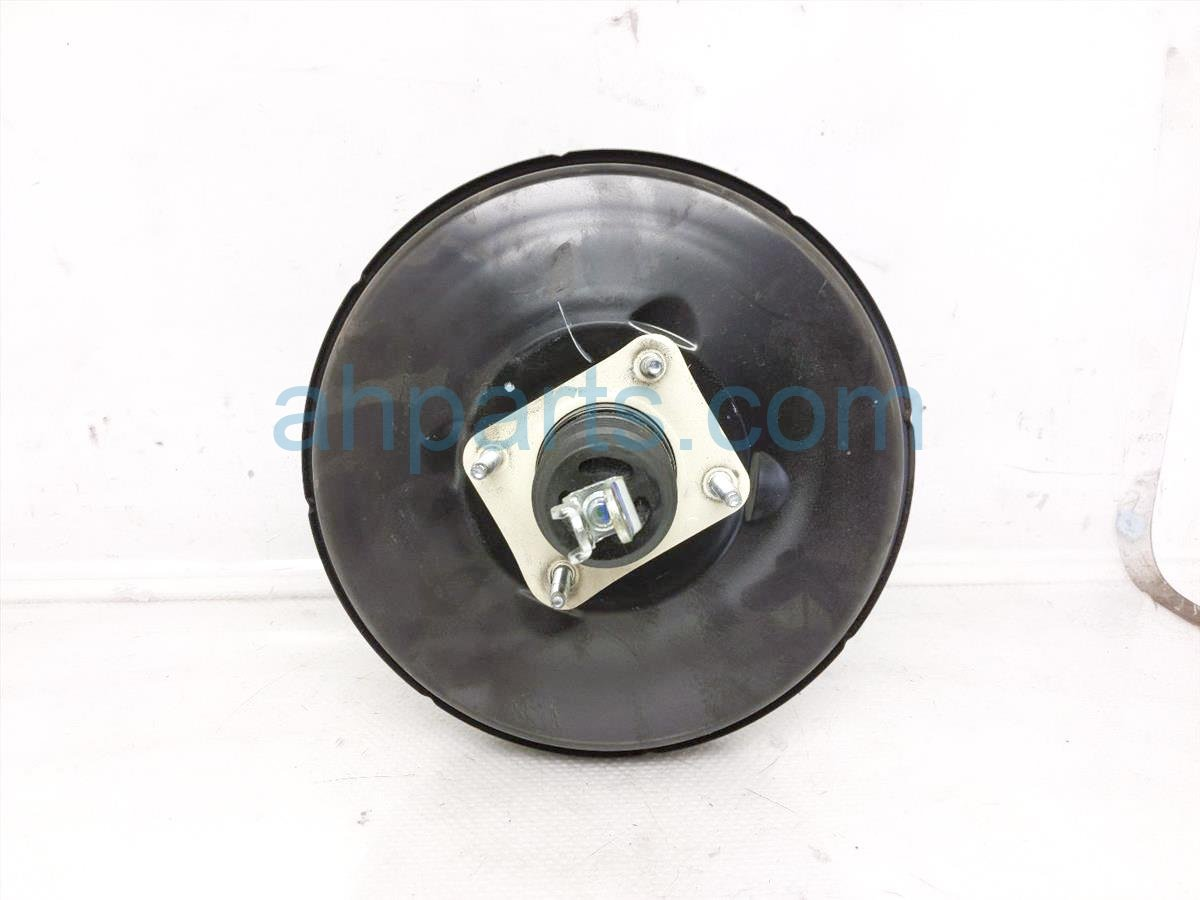 2015 Honda Odyssey Power Brake Booster 01469 TK8 A00 Replacement
