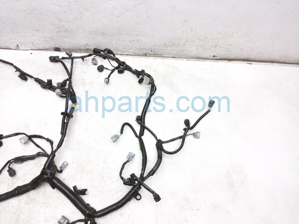 2017 Subaru Forester Engine Wire Harness 24020AG210 Replacement