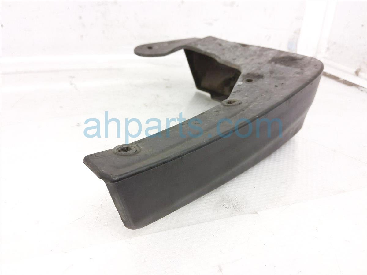 2015 Honda Odyssey Front Passenger Mud Flap 75800 TK8 C21 Replacement