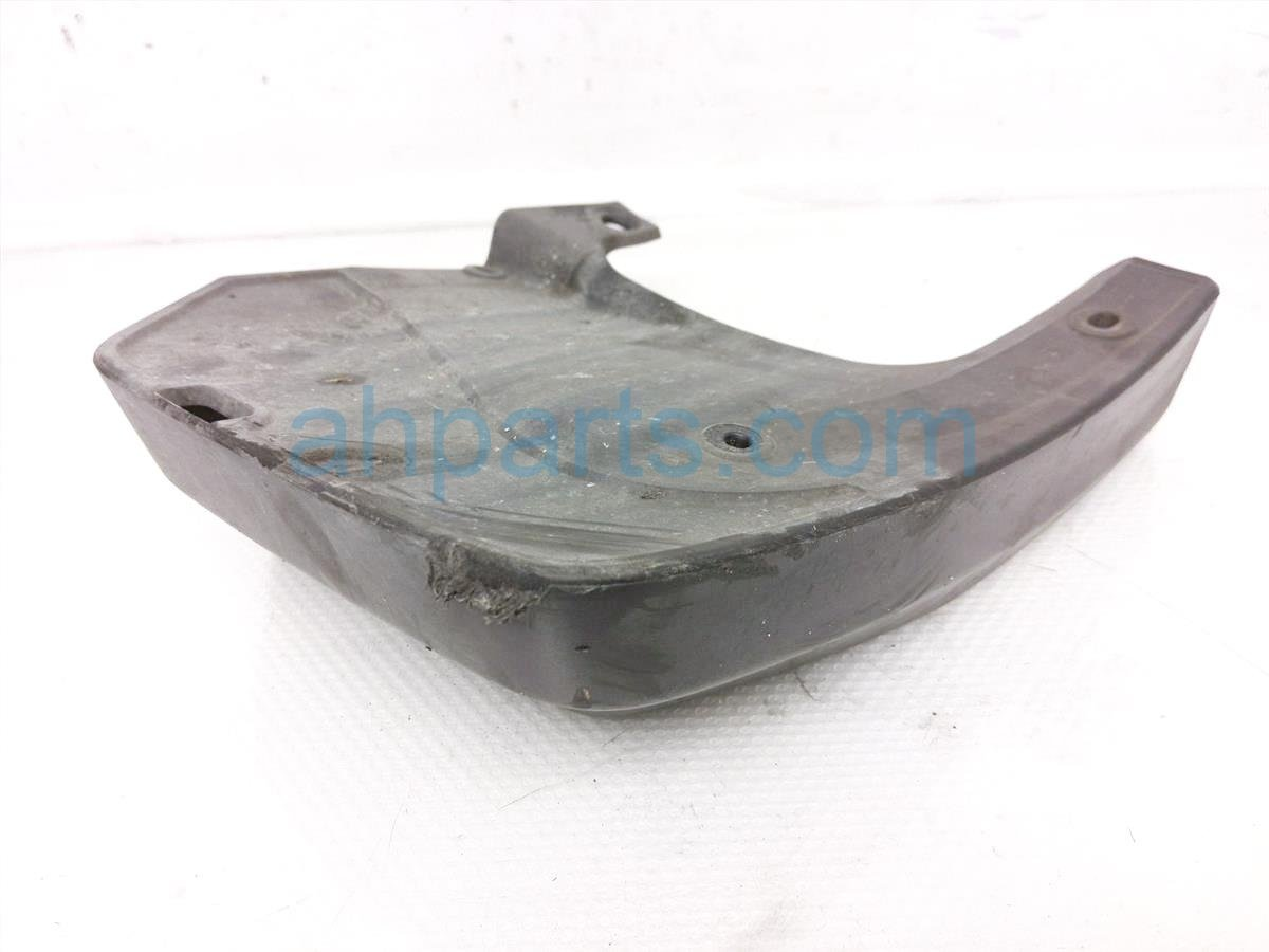 2015 Honda Odyssey Splash / Rear Driver Mud Flap Guard 08P09 TK8 100R1 Replacement