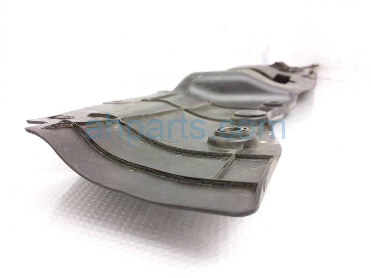 2016 Honda Civic Upper Grille Engine Sight Shield 74127 TBA A00 Replacement