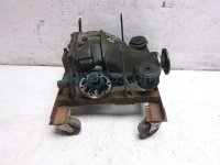 $175 Lexus REAR DIFFERENTIAL CARRIER ASSY