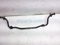 $40 Lexus FRONT STABALIZER / SWAY BAR