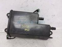 $75 Subaru EVAP CANISTER